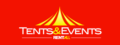 Tents and Events Rentall