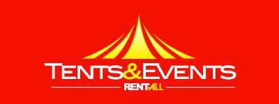 Tents and Events Rentall Fargo-Moorhead 701-532-1448